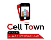 Cell Town